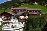 Hotel Felseneck Image