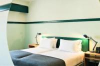 Amazonia Lisboa Hotel Image