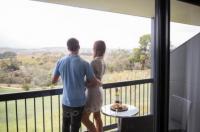 Novotel Barossa Valley Resort Image
