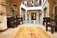 Riad Aladdin Image