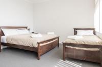 Somerset Hotel Image