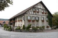 Hotel Gasthaus Hirschen Image