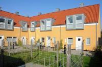 Hotel Strandvejen Apartment 3 Image