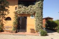 Azienda Agrituristica Santissima Trinità Image