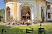 Penzion v Kapli Image