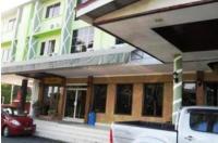 Royal Palms Hotel & Spa Image
