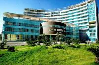 Lam Kinh Hotel Image