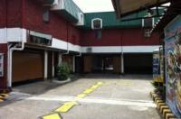 Halina Drive-Inn Hotel Image