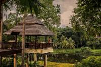 Four Seasons Resort Chiang Mai Image
