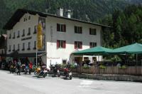 Hotel Gomagoierhof Image