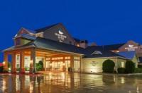 Homewood Suites By Hilton® Wichita Falls, Tx Image