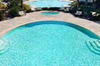 Bacara Resort Spa Image