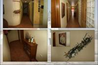 Hotel Los Molinos Image