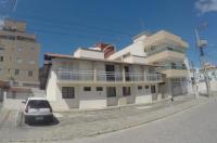 Recanto do Sossego Residence Image