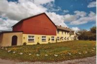Hotel garni Godenhof Image