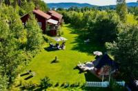 Kullerbacka Gästhus Image