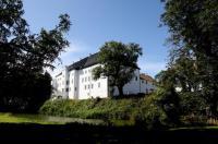 Dragsholm Slot Image