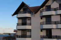 Bomar Residence Image