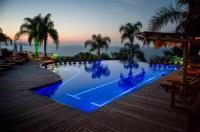 Resort Refúgio do Estaleiro Image