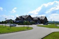 Hotel Oriza Image