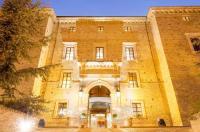 Castello Chiola Dimora Storica Image