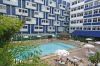 Recife Monte Hotel Image