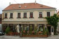 Hotel Kárník Image