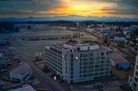 Hotel Swiss Star Image