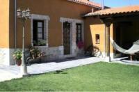 Casa Los Aperos Image