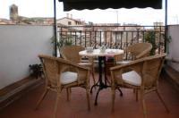 Apartamentos Casco Viejo Candeleda Image