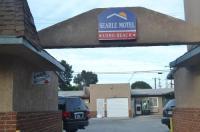 Searle Motel Image