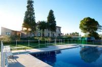 Hotel Villa Monter Image