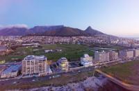 Dolphin Inn Guesthouse Image