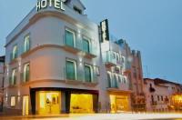 Hotel Magic Image