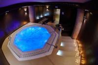 Hotel Grodzki Business & Spa Image
