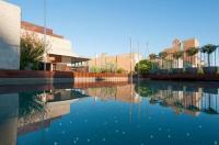 Mercer Hotel Barcelona Image