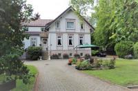 Hotel garni Börgener Image