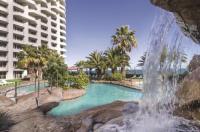 Rendezvous Hotel Perth Scarborough Image