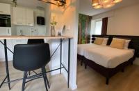 De Zeven Heuvelen Apartments Image
