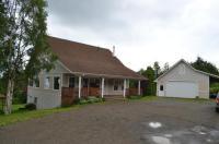 Pioneer Inn Guesthouse Image