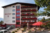 Hotel Appartement Winkler Image