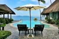 Vista Aplaya Resort Image