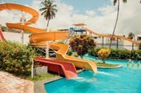 Matsubara Acqua Park Hotel Image
