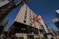 Hotel Star Image