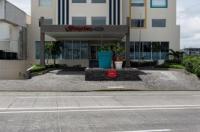 Hotel Indigo Veracruz Boca Del Rio Image