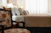 Florianópolis Palace Hotel Image