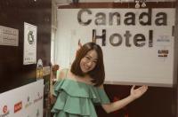 Canada Hotel Image
