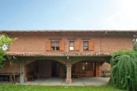 Villa Angela Superiore Image