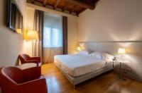 Hotel Annunziata Image