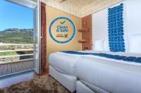 Sever Rio Hotel Image